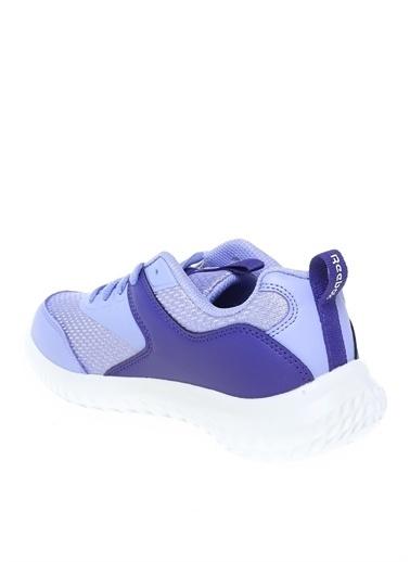 Reebok Reebok Yürüyüş Ayakkabısı Mor